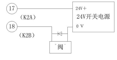 24v电磁阀图片